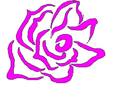 mary kay clip art cliparts co mary kay clip art 2016 mary kay clip art eye shadow