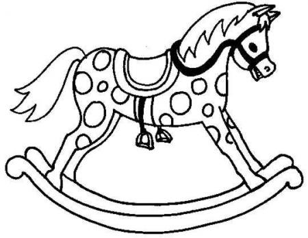 738731145096992266 together with Funny True Facts further Rocking Horse Clip Art as well Licorne Belle besides Cute Monkey Pictures To Color. on horses cartoon