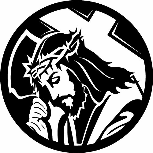 There will be Stations of the Cross led by Deacon Rick in the Chapel ...
