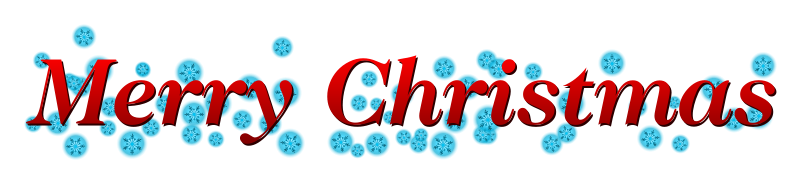 merry-christmas-banner-clipart ...