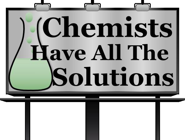 free chemistry clipart for teachers - photo #12