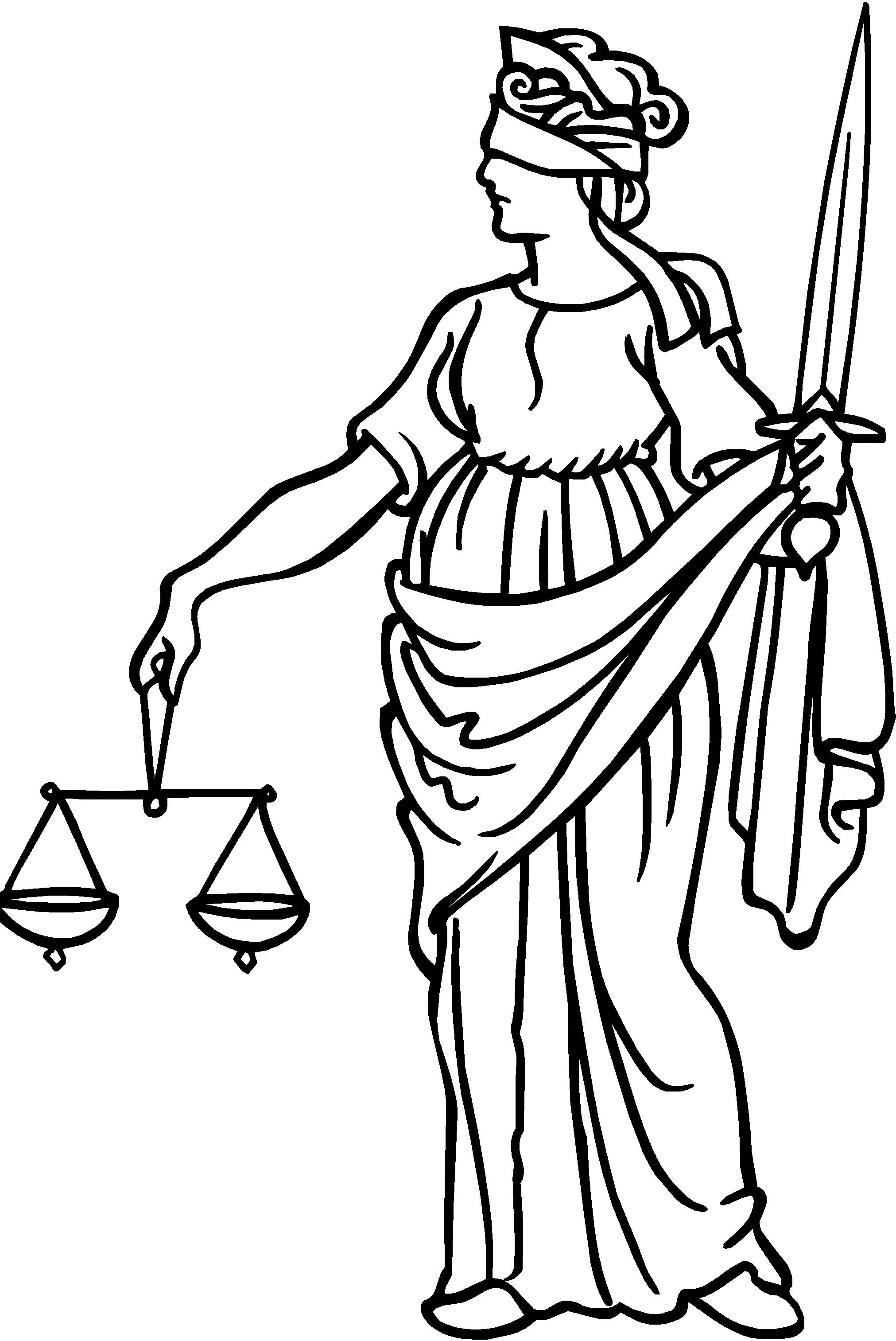justice clipart cliparts co lady blind justice clipart lady justice clip art us supreme court