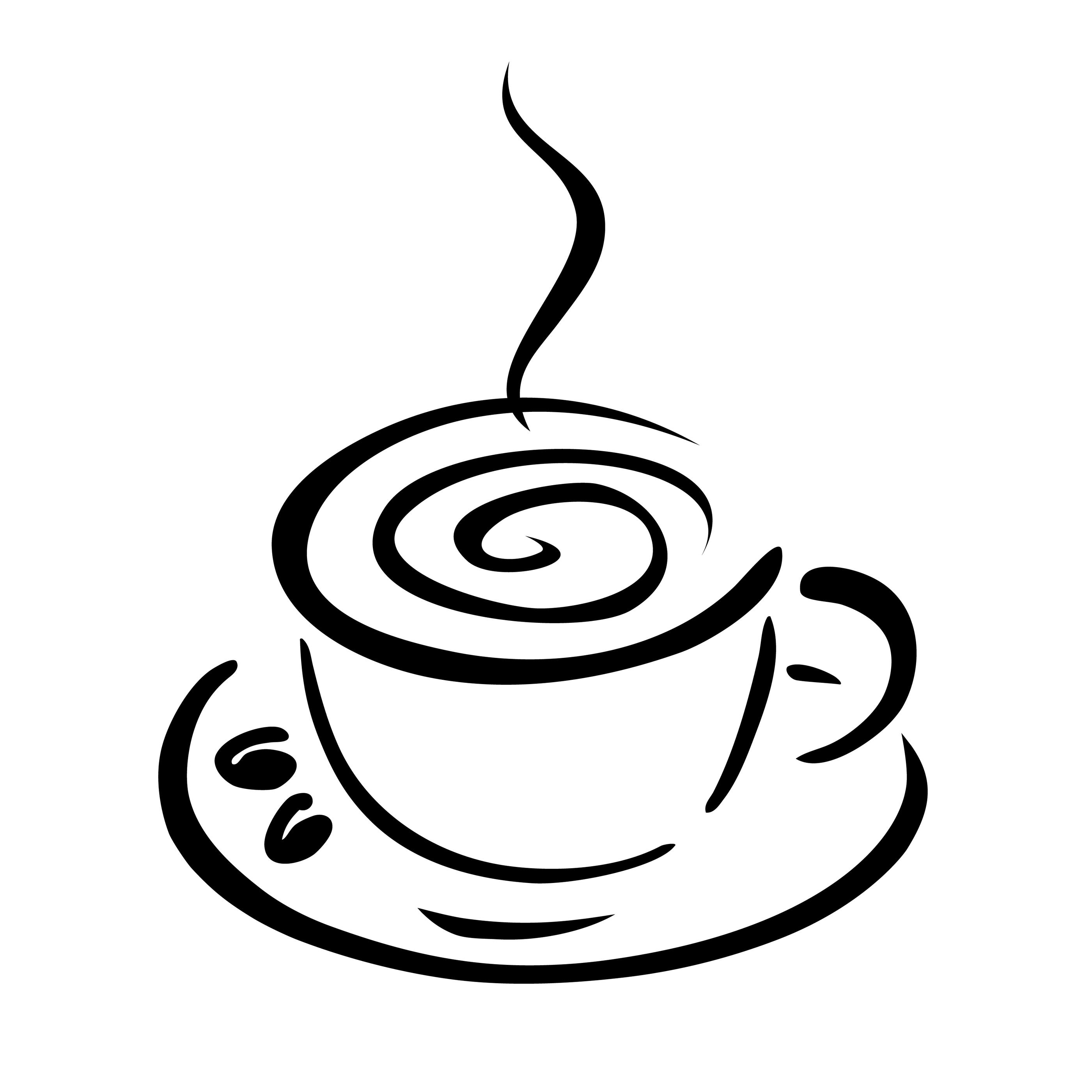 Coffee Cup Clipart - Cliparts.co