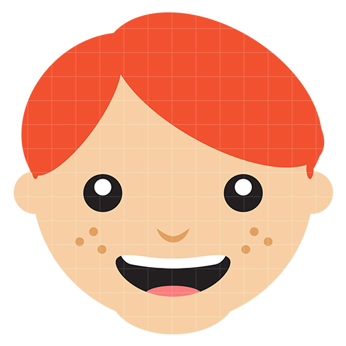 Boy Face Clip Art - Cliparts.co