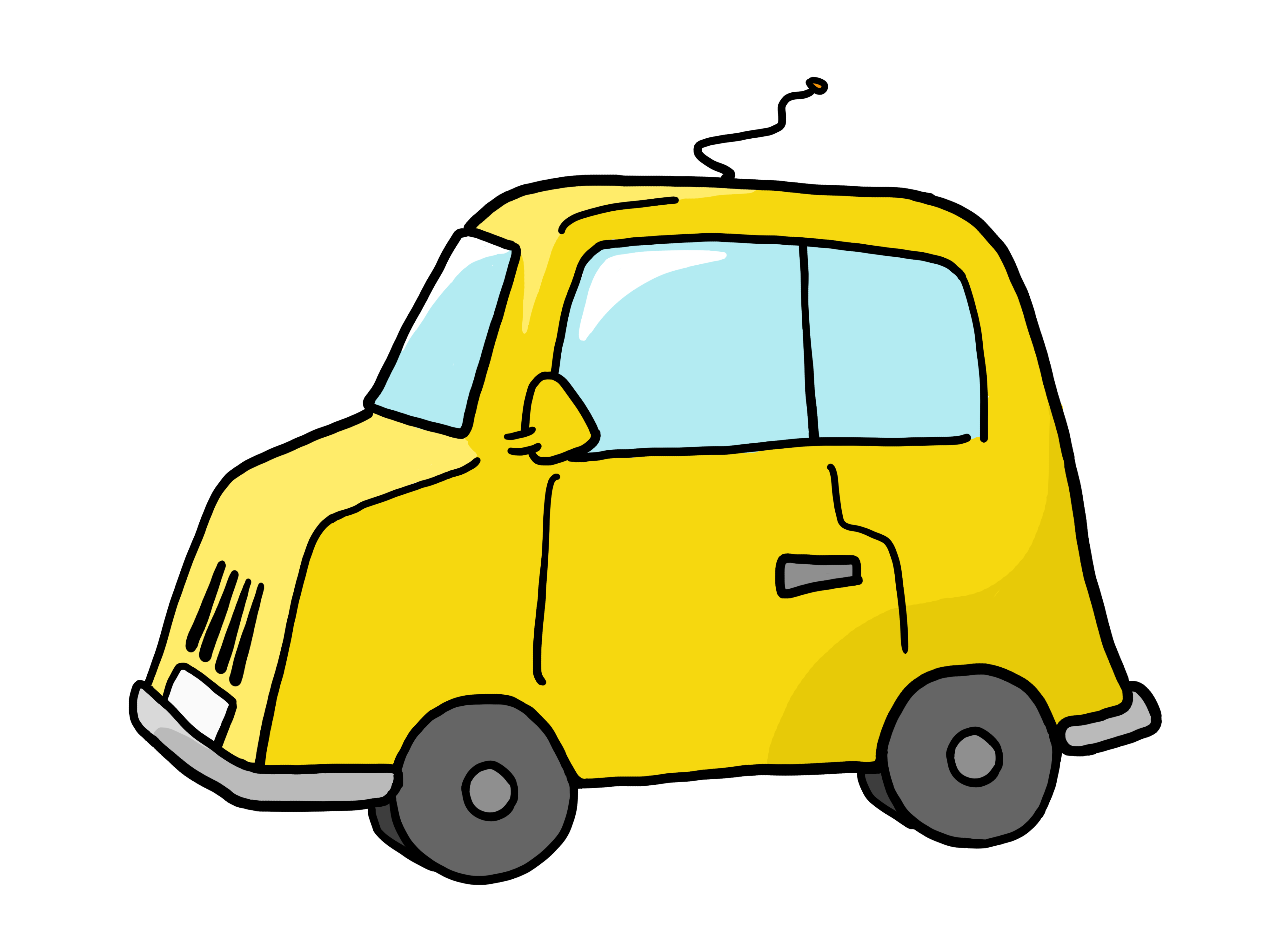transport clipart clipartsco