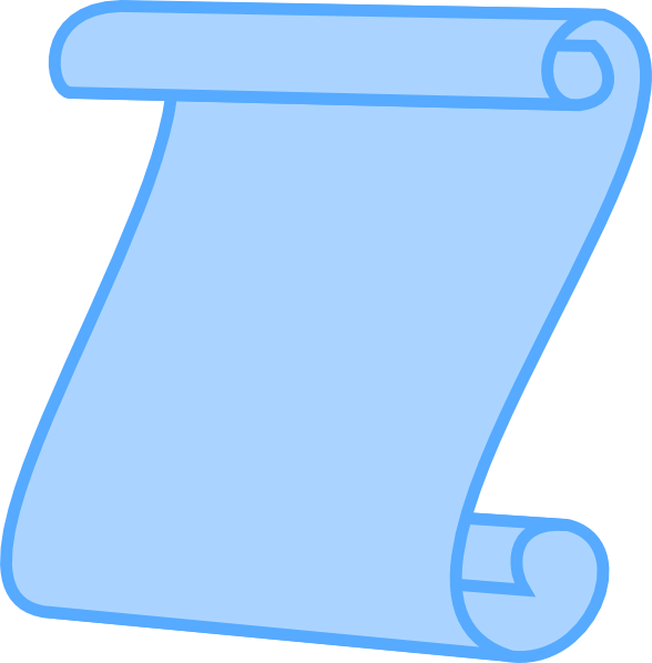 Scroll Frame Clip Art - Cliparts.co