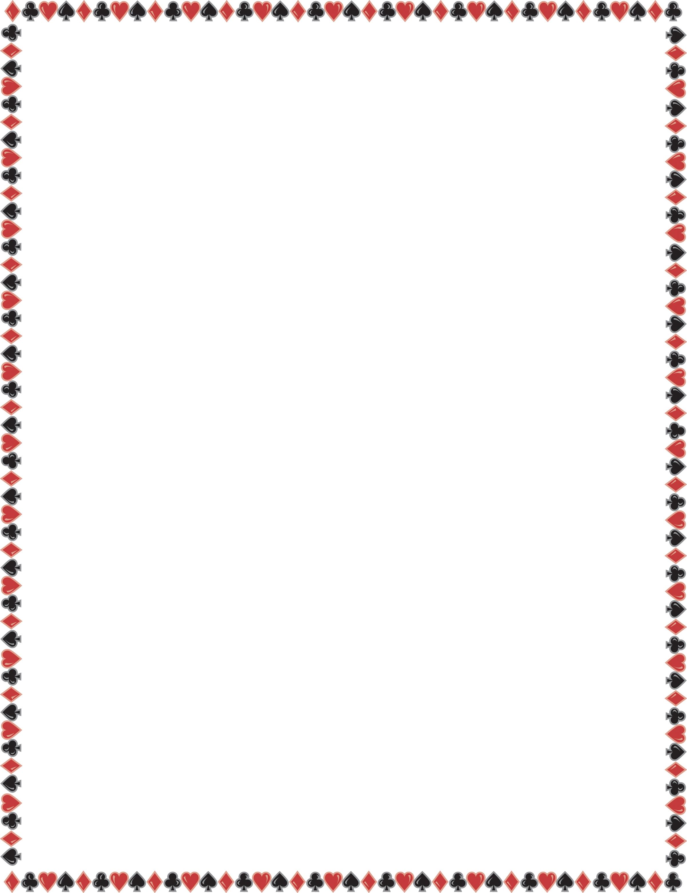 "Calendar Clip Art Border : Search results for ""free dr seuss borders calendar"