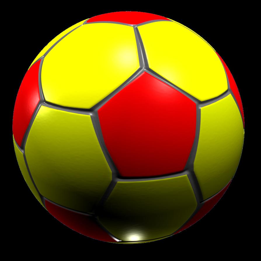 Soccer Logo Designs Png