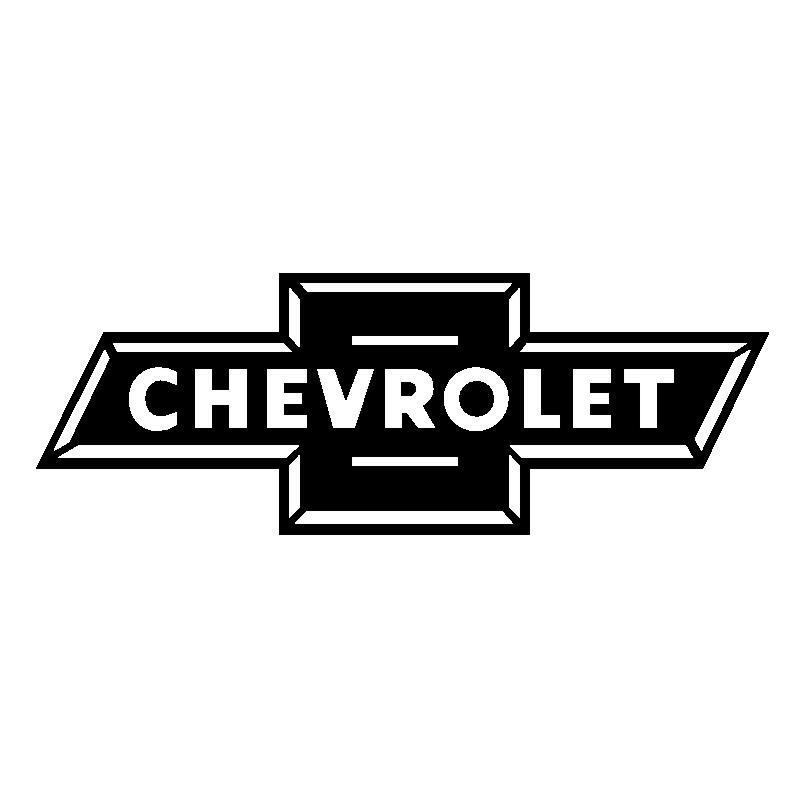 57 Chevy Clip Art