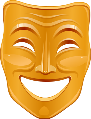 Mask Clipart - Cliparts.co