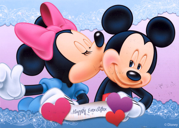 mickey mouse wallpapers  Tumblr