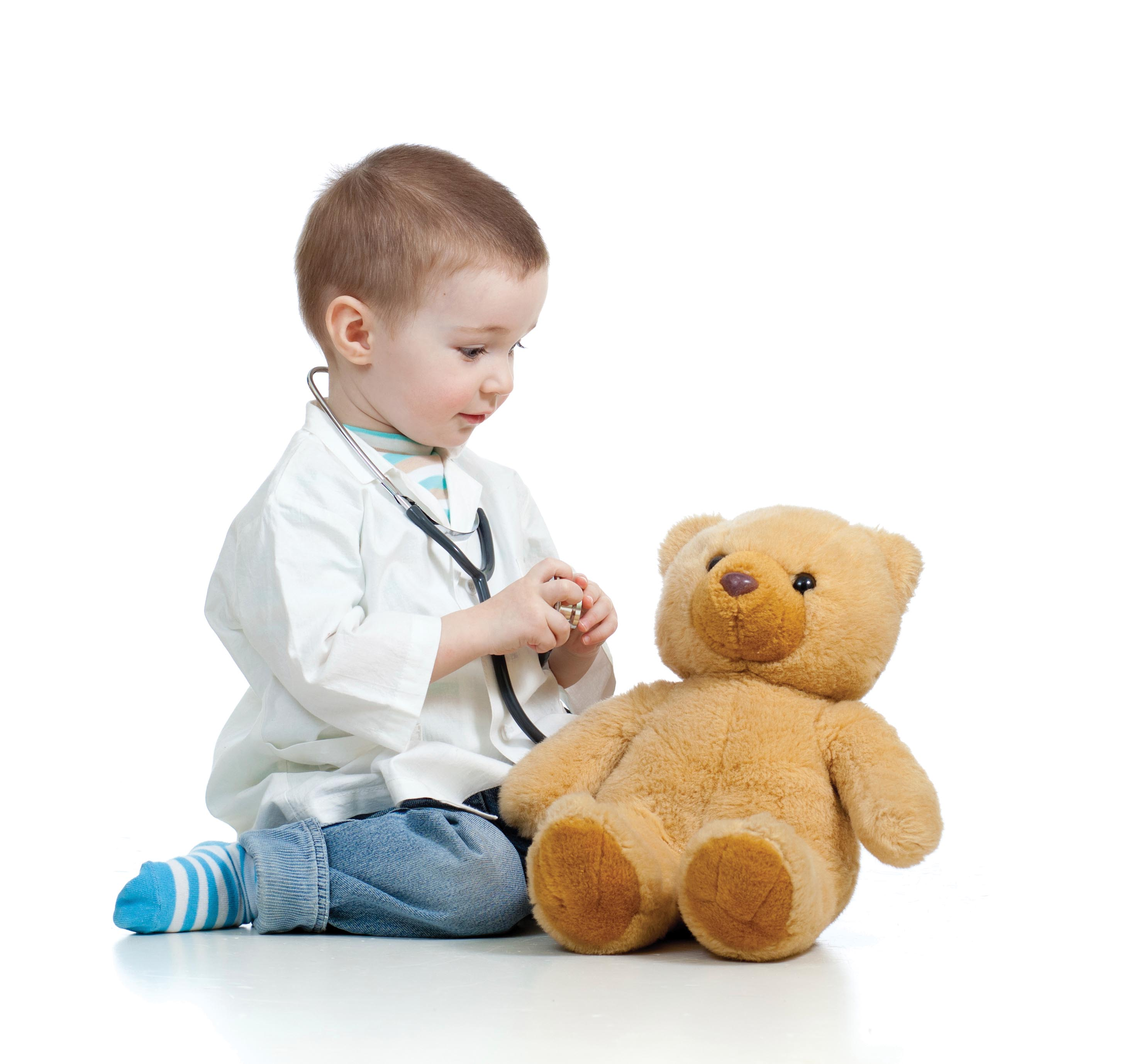 Http Cliparts Co Kids Doctor Photo