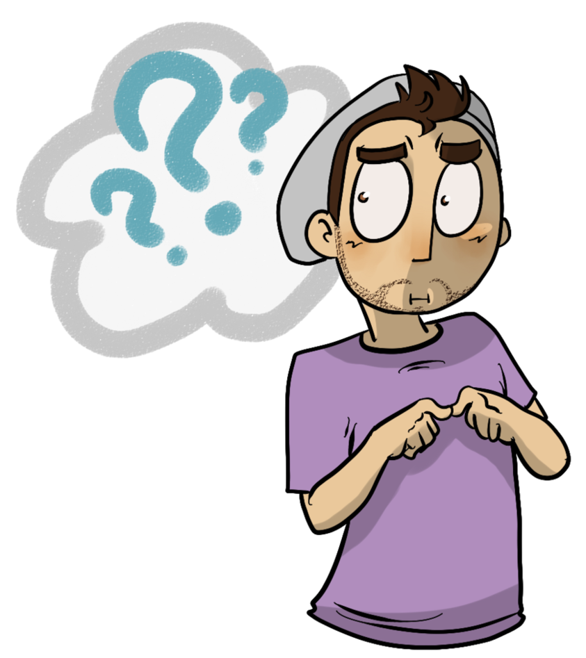 confused-face-animation