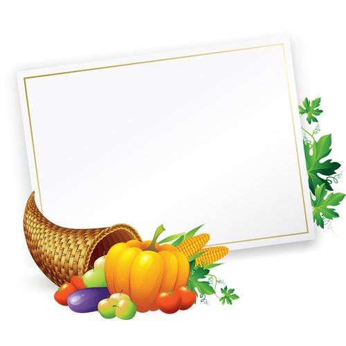 free thanksgiving border cliparts co turkey clip art printable turkey clip art funny