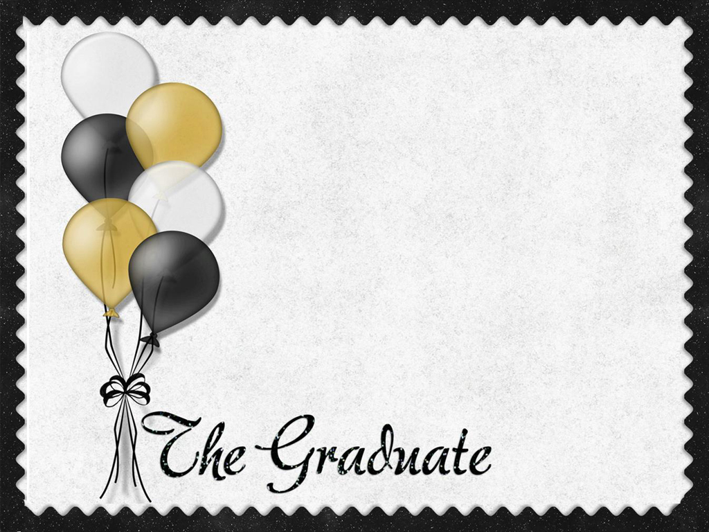 Graduation Background Images - Cliparts.co