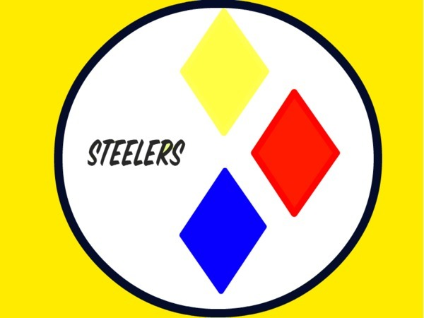 Bing Images - http://www.bing.com:80/images/search?q=Steelers ...