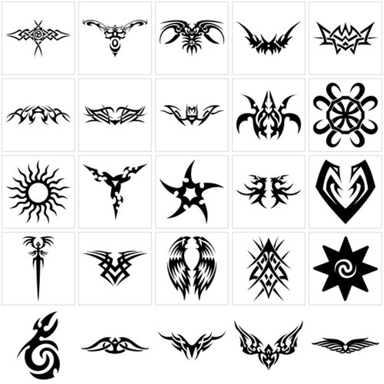 Tattoo Designs Download Hd Wallpapers 768x768PX ~ Hd Wallpaper ...