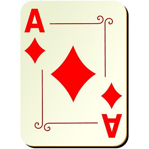PQL  Poker Query Language