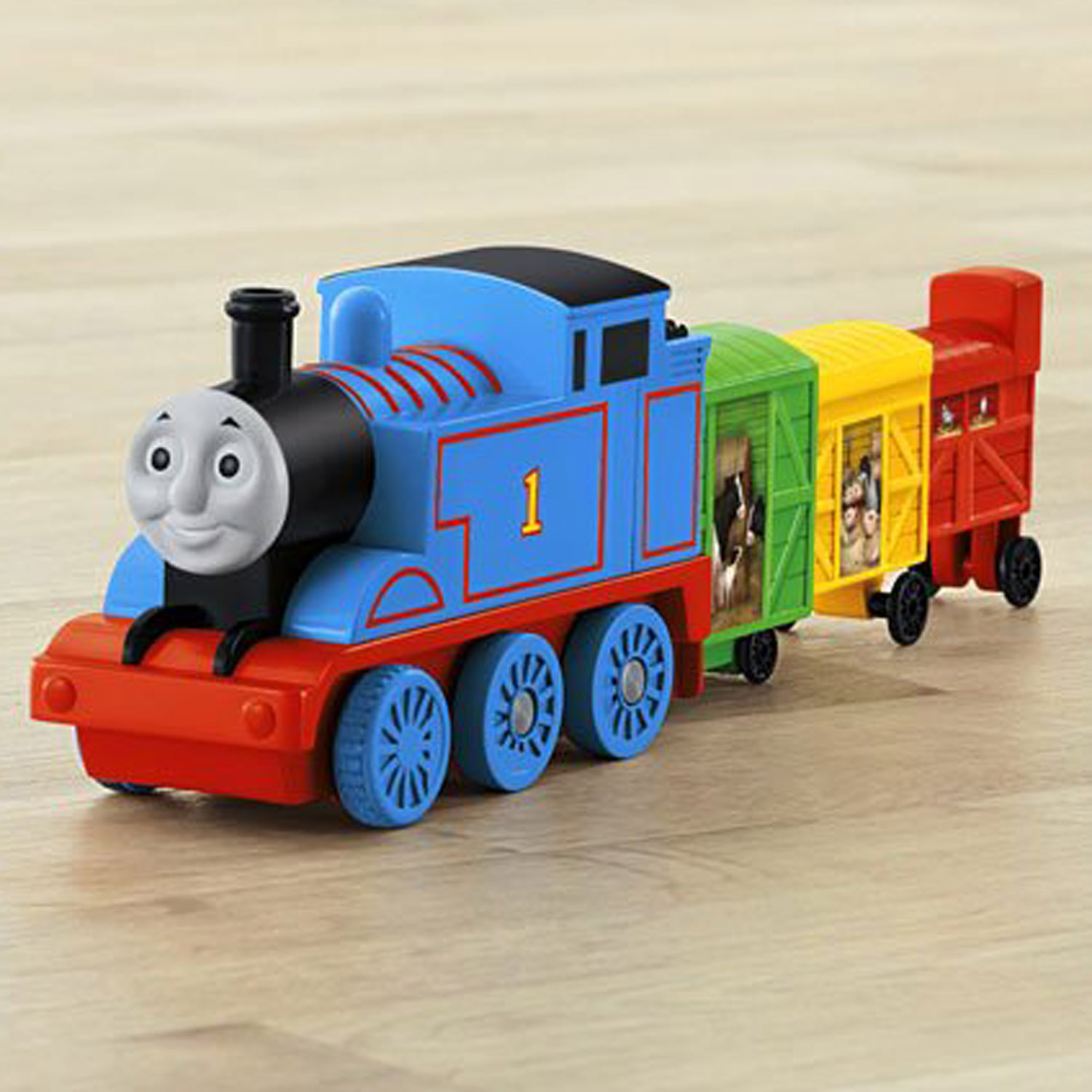 Toy Train Graphics : Train toy cliparts