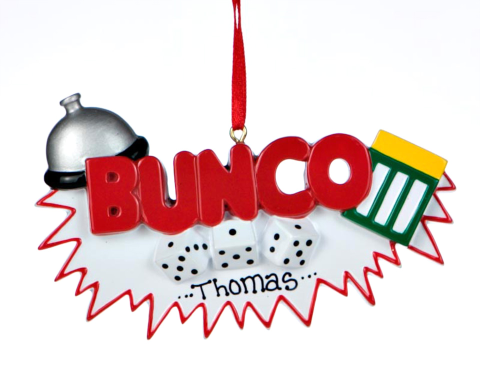Bunco Images Cliparts Co