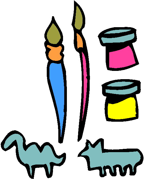 Craft Fair Clip Art - Cliparts.co