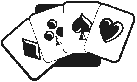 Poker Chip Clip Art Free - Cliparts.co