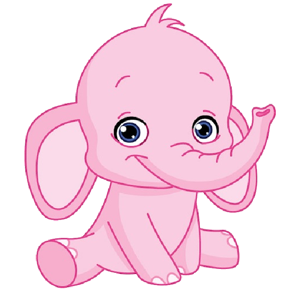 Baby Elephant Cartoon Pictures Cliparts Co