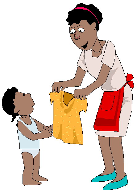 getting dressed clipart cliparts co child getting dressed clipart getting dressed images clip art