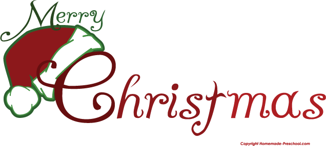 merry christmas quotes clipart rh worldartsme com clip art merry christmas brother and family clip art merry christmas jesus