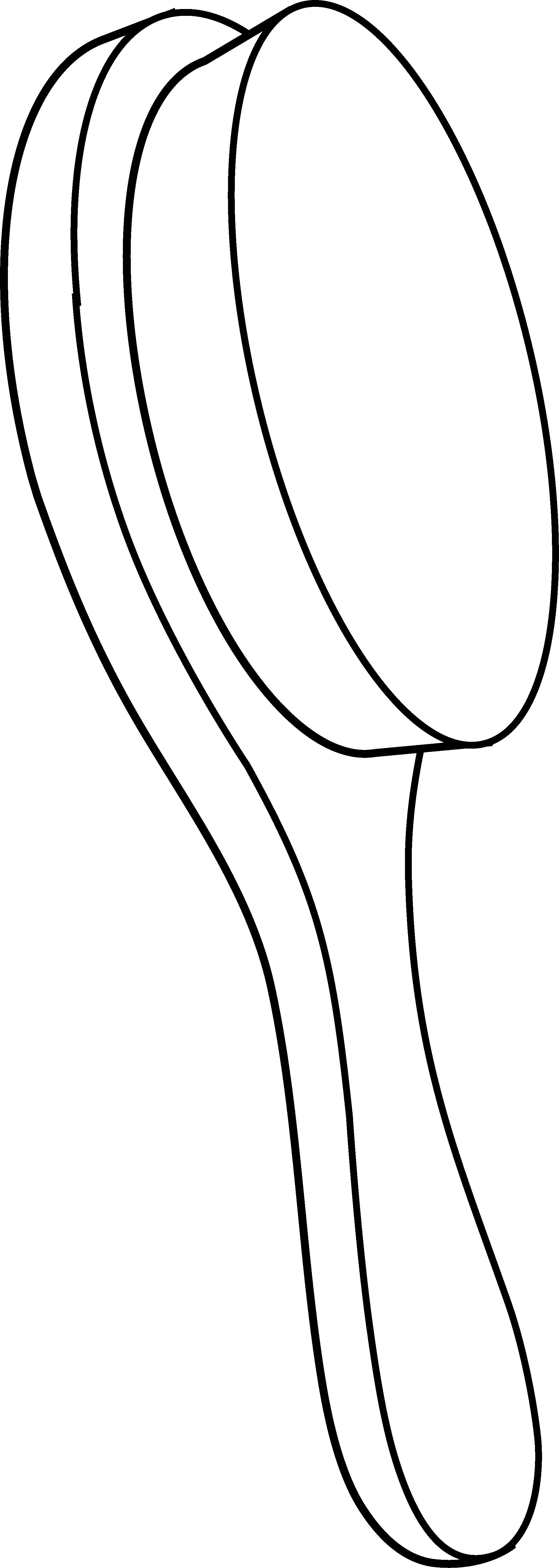Brush Hair Clip Art Cliparts Co