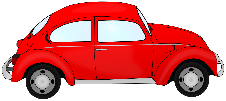 clip cars cliparts clipart hd wallpapers attribution forget link don