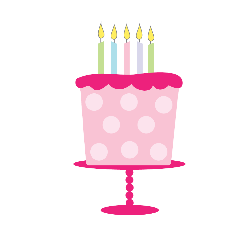 Birthday Clip Art Yahoo Free Downloads Games Free Birthday Cake ...