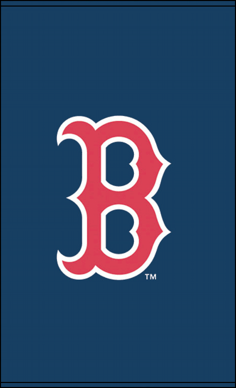 Red Sox B Png Images & Pictures - Becuo
