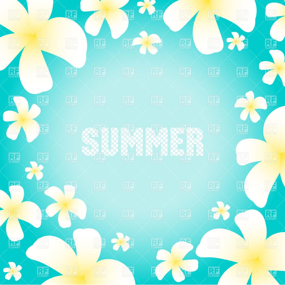 Free Summer Clip Art Pictures - Clipartix
