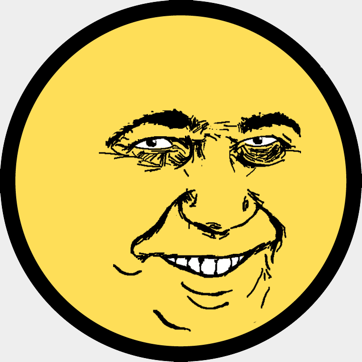 Image - 132668] | Awesome Face / Epic Smiley | Know Your Meme