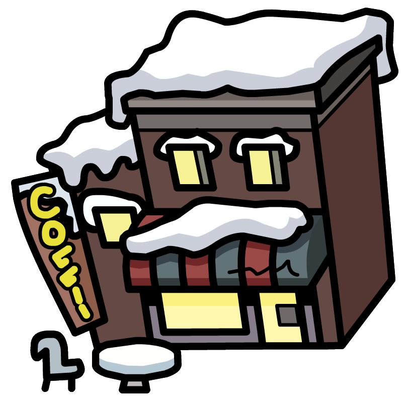 Pirate Treasure Chest Clip Art - Cliparts.co