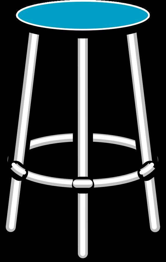 Clip Art Furniture