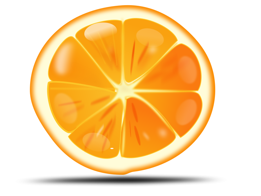 Orange Clipart Images & Pictures - Becuo