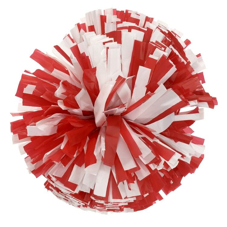 Pictures Of Pom Poms - Cliparts.co
