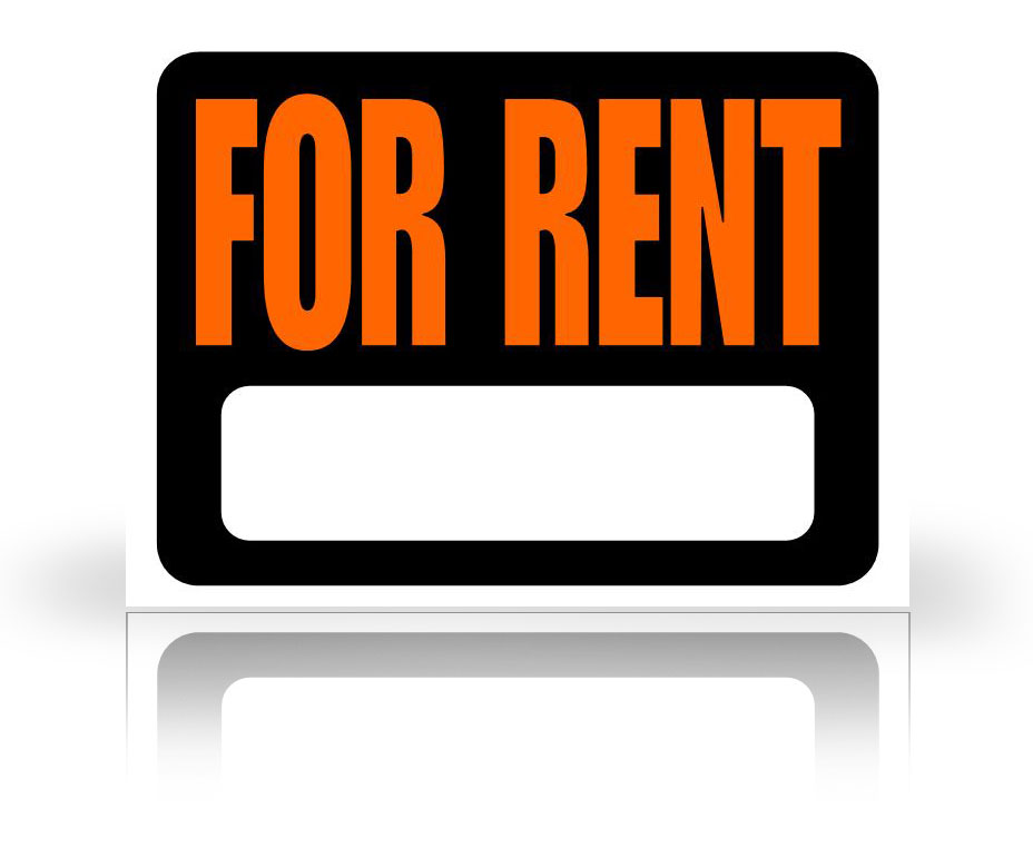 house for rent clipart - photo #29