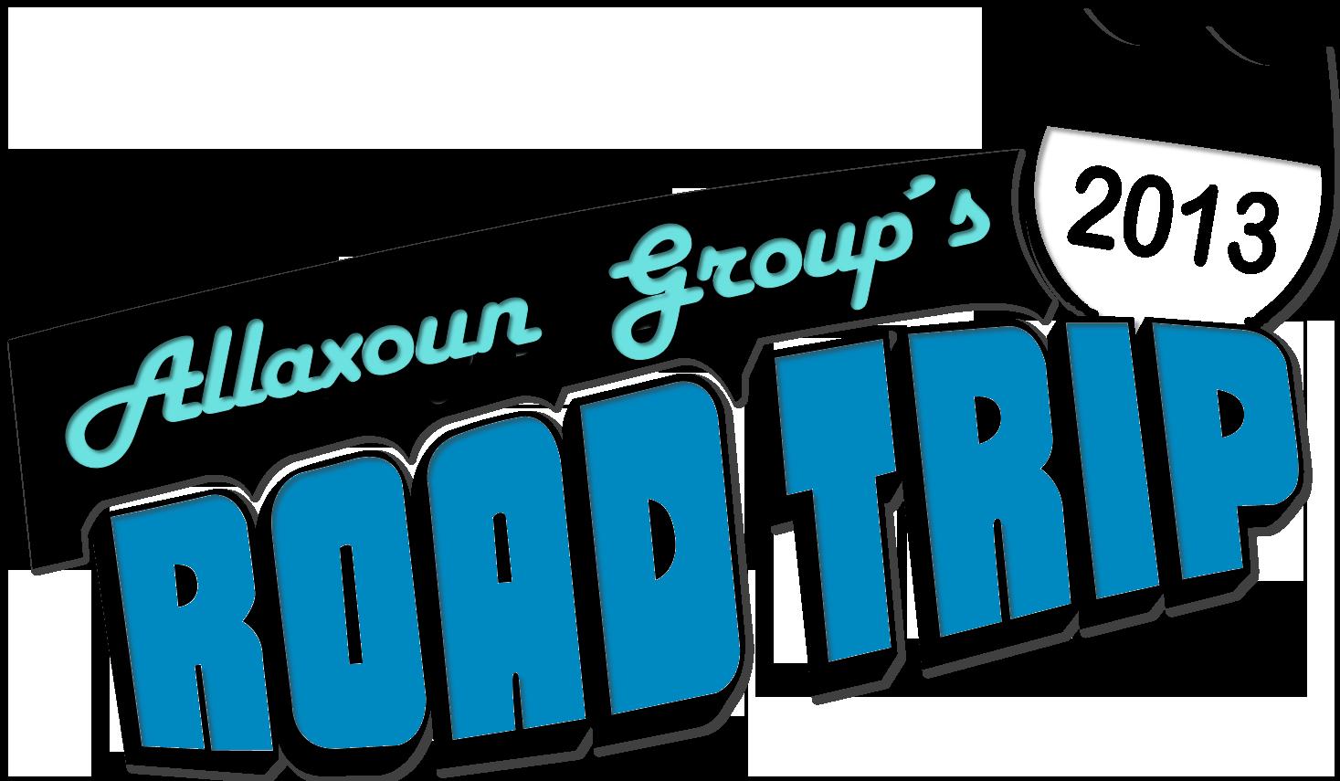 Road Trip Clipart - Cliparts.co
