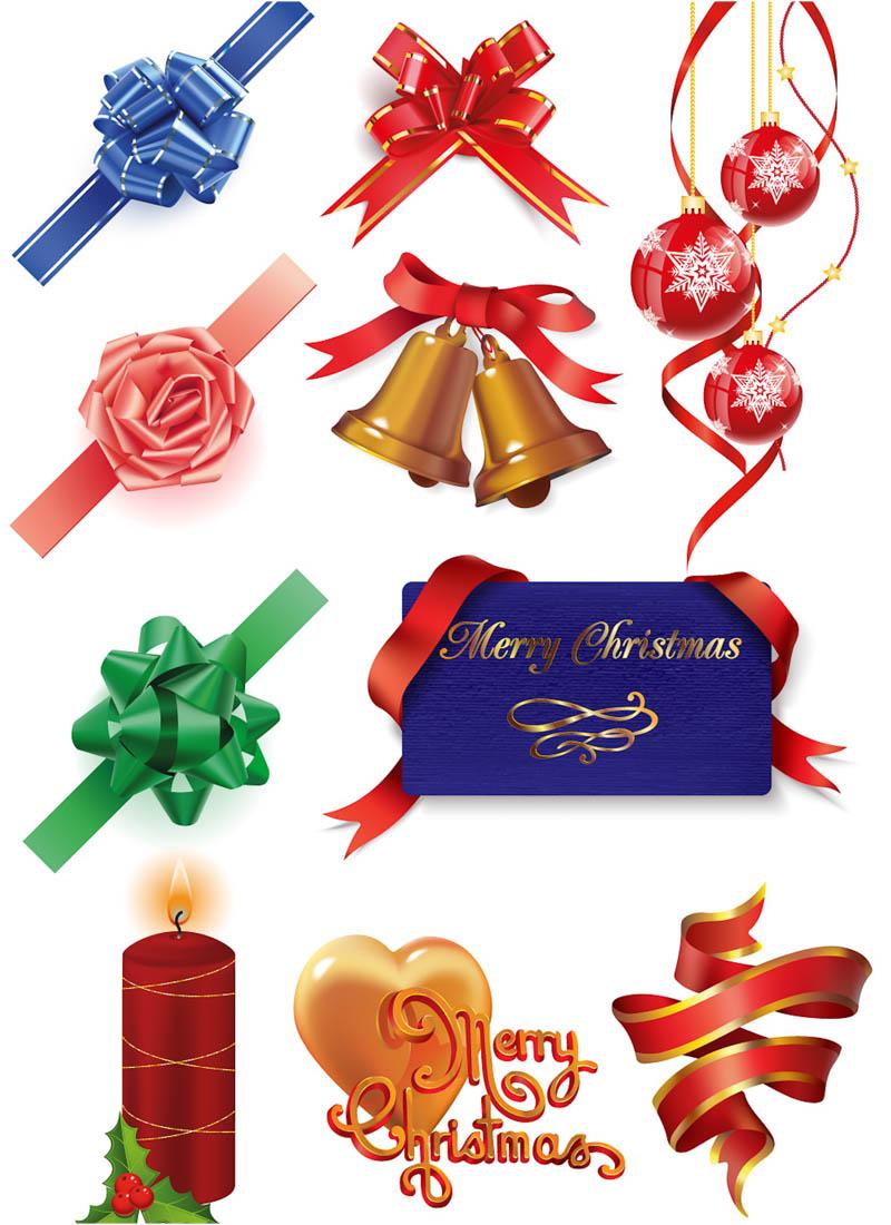 vector clipart christmas - photo #39