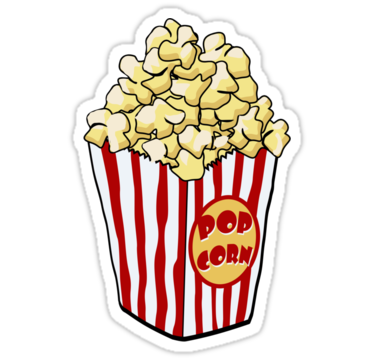 43 images of Cartoon Popcorn Images . You can use these free cliparts ...