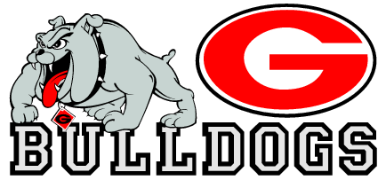Georgia Bulldogs Clipart - Cliparts.co