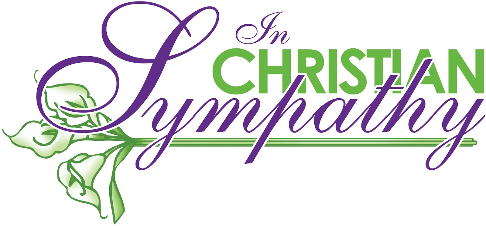 Sympathy Clipart Free - Cliparts.co