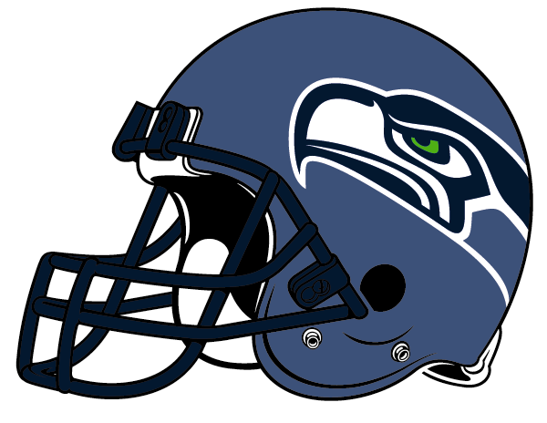 Nfl Football Players Wallpapers Clipart Panda Free Clipart: Seattle Seahawks Clip Art