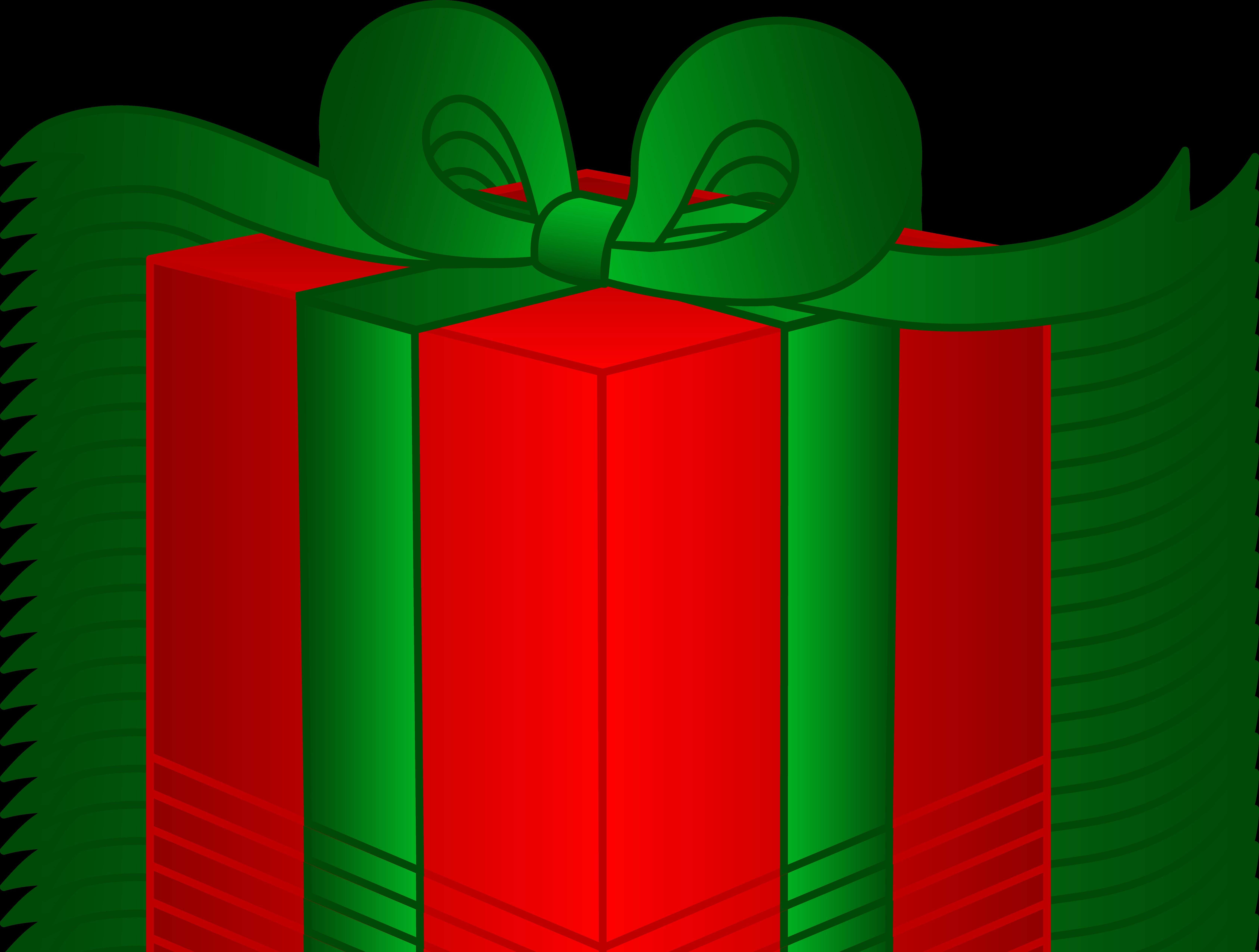 Christmas Village Clipart - Cliparts.co