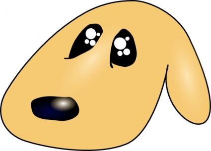 Cute Puppy Clipart - Cliparts.co