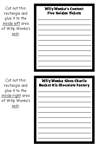 wonka golden ticket template cliparts co