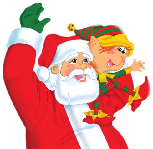 Elf Clipart | Christmas elf, Christmas yard art, Christmas clipart